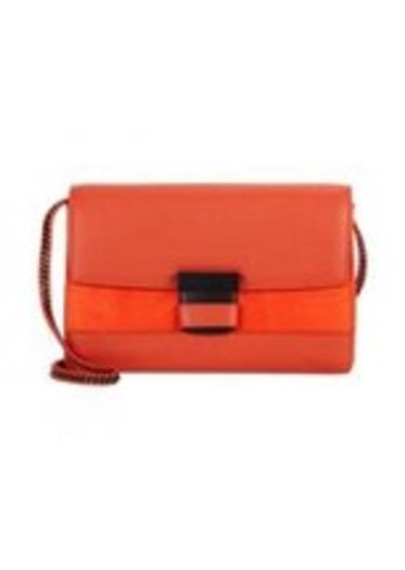 Narciso Rodriguez Shoulder Bag