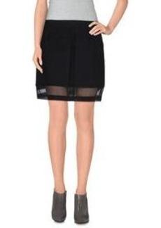 DEREK LAM 10 CROSBY - Mini skirt