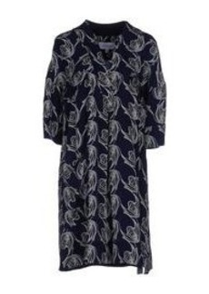 10 CROSBY DEREK LAM - Shirt dress
