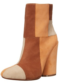 10 Crosby Derek Lam 10 Crosby Women's Emery Boot