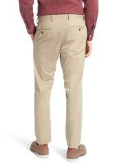 6e2ed92784 1901 1901 Ballard Slim Fit Stretch Chino Pants