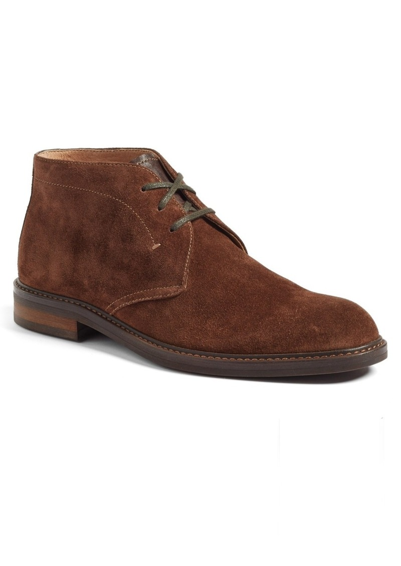 5e600f0ee70 1901 1901 Barrett Chukka Boot (Men)