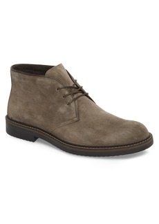 1901 Bradford Chukka Boot (Men)