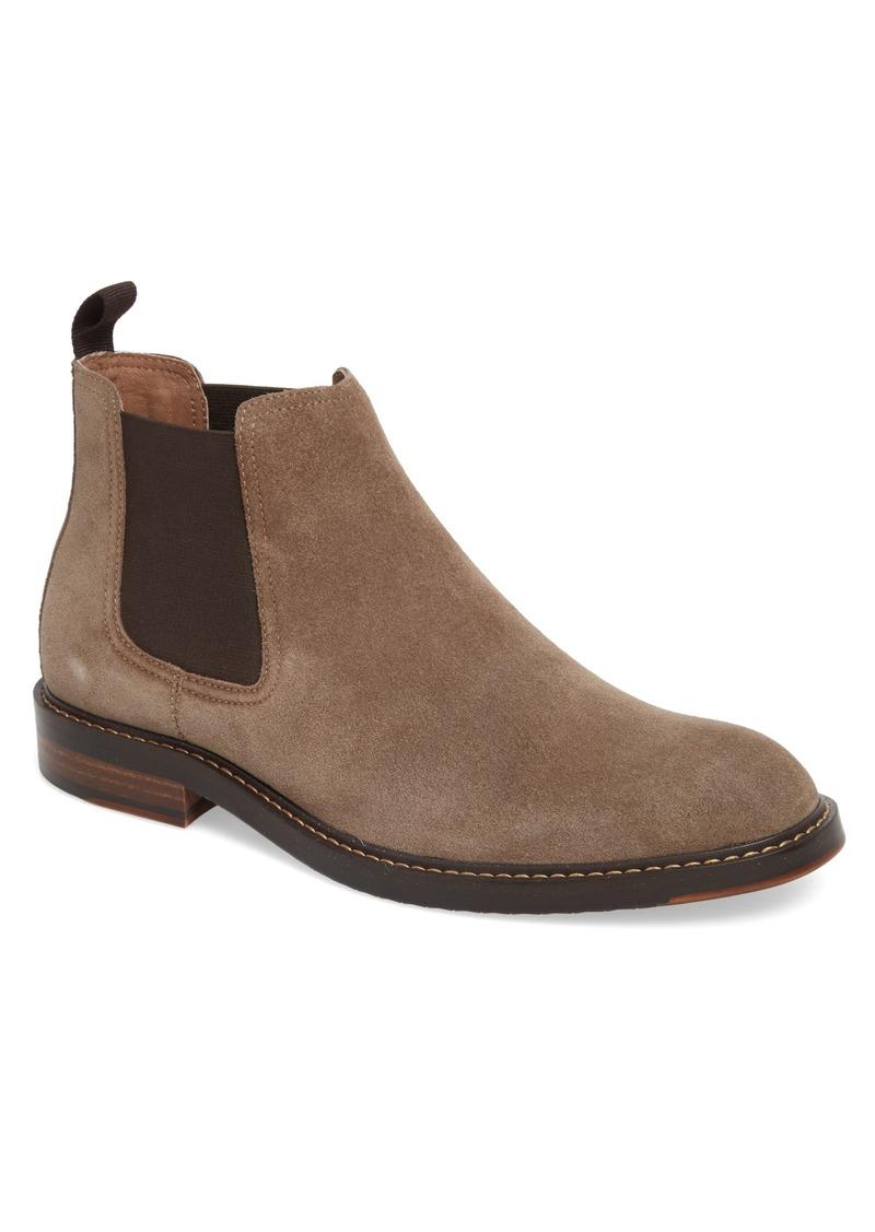 ff998ec9da858 1901 1901 Brooks Chelsea Boot (Men)