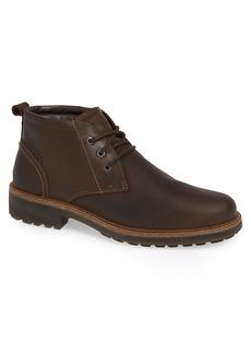 1901 Camas Waterproof Chukka Boot (Men)