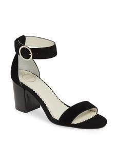 0a4a7f57b3b 1901 Ellery Block Heel Sandal (Women)