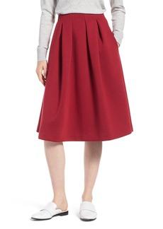 1901 Full Neoprene Skirt (Regular & Petite)
