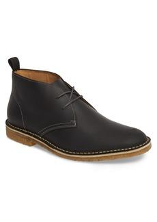 Nordstrom Men's Shop Hudson Chukka Boot (Men)