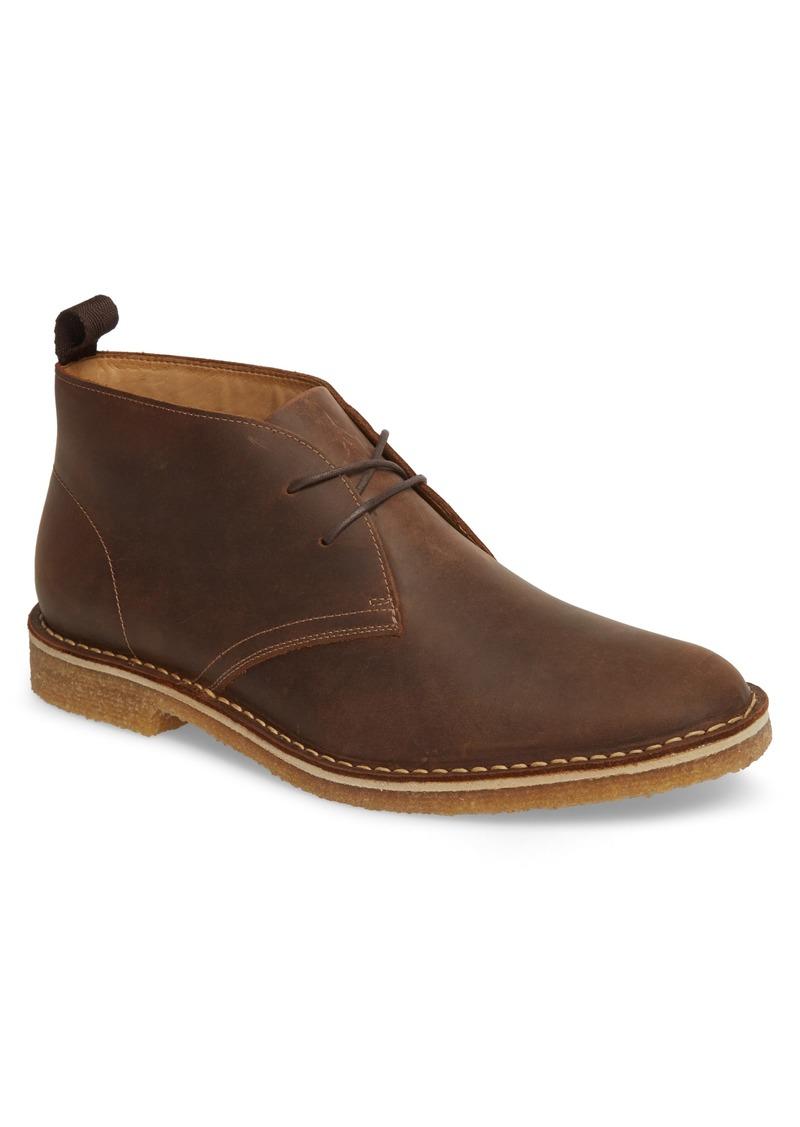 1127791171d 1901 1901 Hudson Chukka Boot (Men)