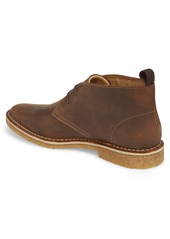 cda6a75bfc0 ... 1901 Hudson Chukka Boot (Men) ...