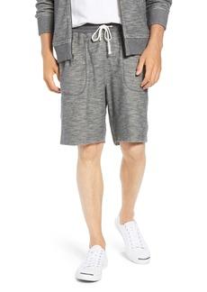 1901 Knit Shorts