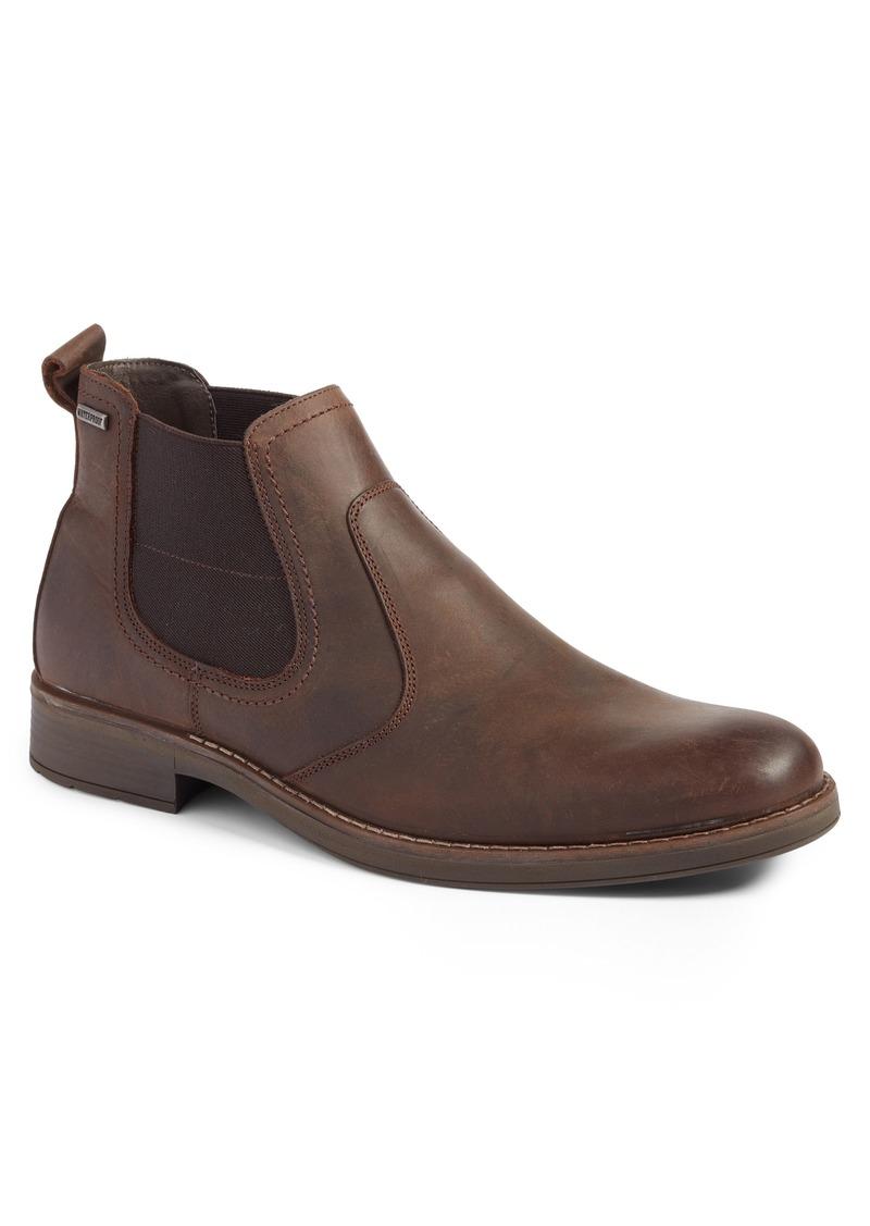 2042878767331 1901 1901 Maple Waterproof Chelsea Boot (Men) Now  62.47
