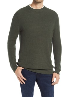 1901 Men's Crewneck Sweater