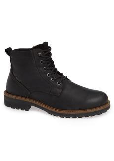 1901 Patton Plain Toe Boot (Men)