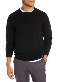 1901 Regular Fit Wool & Cashmere Sweater