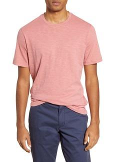 1901 Solid Slub T-Shirt