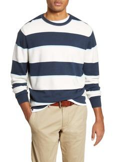 1901 Stripe Sweater