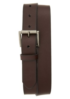 1901 Sven Roller Buckle Belt