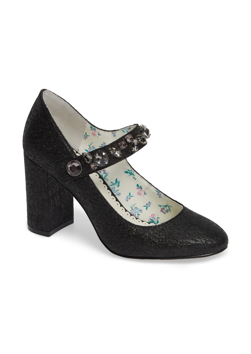556f29e327b 1901 1901 Thompson Mary Jane Pump (Women)
