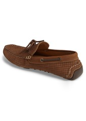 693b3b4401c 1901 1901 Venture Driving Shoe (Men)