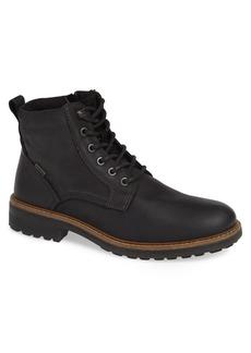 1901 Wenatchee Waterproof Plain Toe Boot (Men)
