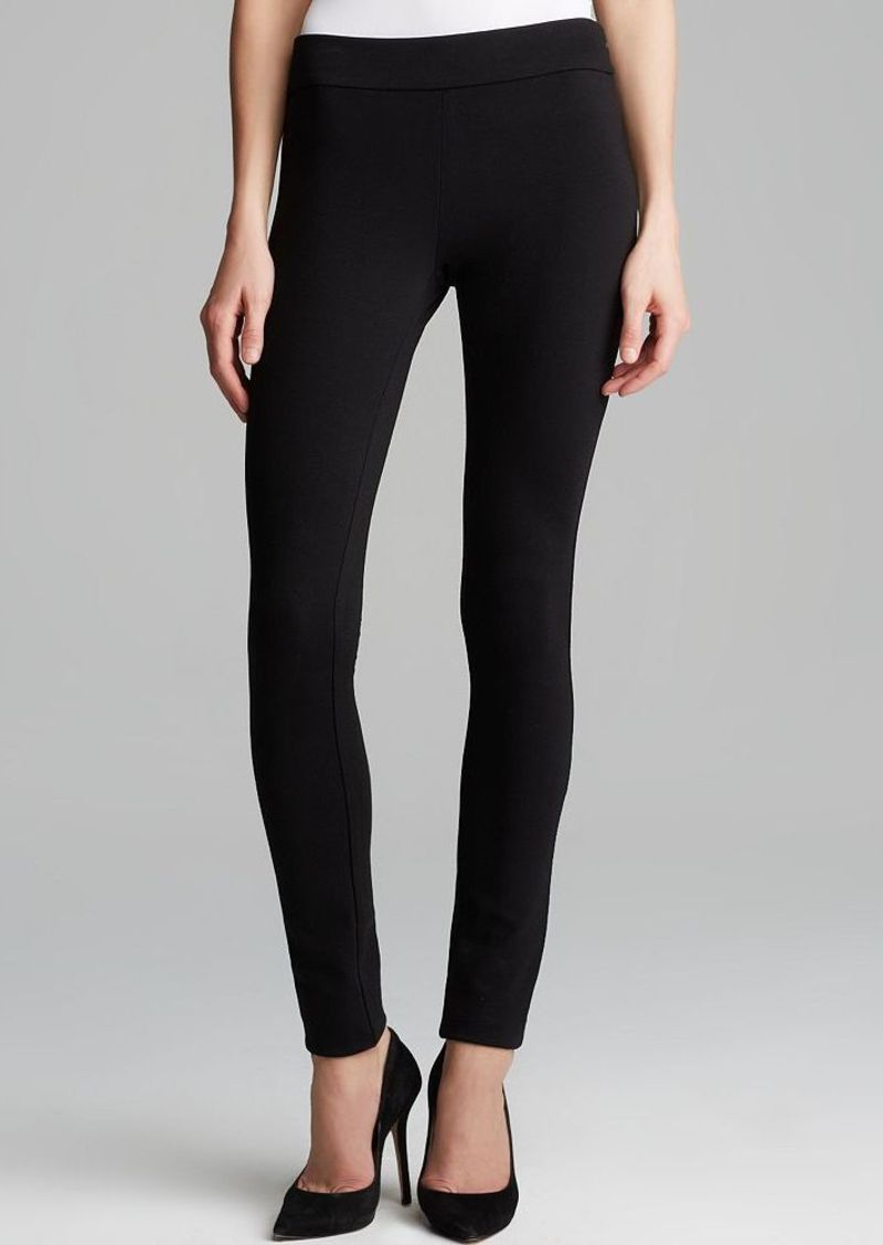 DIANE von FURSTENBERG Leggings - Lupa Knit Basic