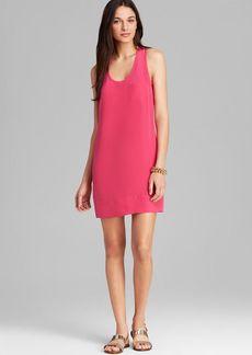 Joie Dress - Peri B Silk