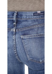 Citizens of Humanity The Rocket Crop Jeans