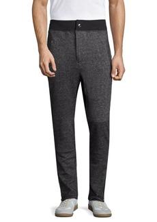 2(x)ist Core Zip Pants