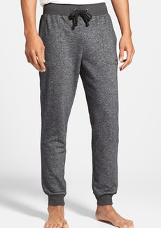 2(x)ist Terry Jogger Sweatpants