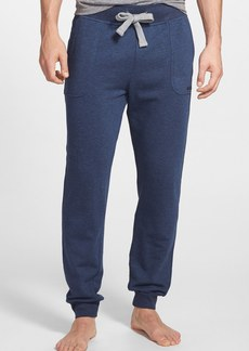 2(x)ist Cotton Blend Lounge Pants