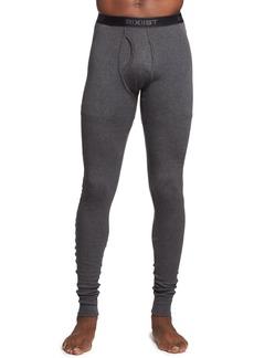 2(x)ist Cotton Long Underwear