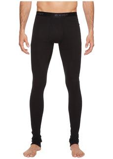 2(x)ist Essentials Long Underwear