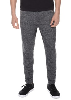 2(x)ist French Terry Lounge Pants