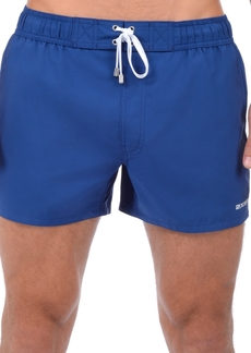 "2(x)ist Ibiza Performance 4"" Swim Trunks"