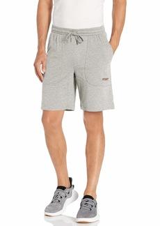 2(X)IST Men's Active Drawstring Shorts