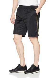 2(X)IST Men's Active Short Shorts