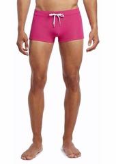 2(X)IST Men's Cabo Swim Trunk Swimwear
