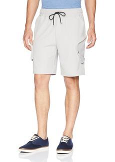 2(X)IST Men's Cargo Short Shorts