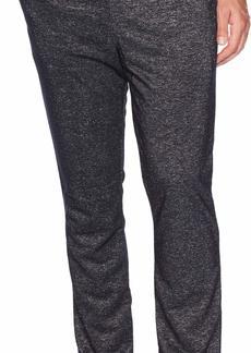 2(X)IST Men's Comfort Lounge Pant Pants