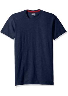 2(X)IST Men's Crew Neck T-Shirt