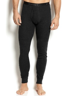 2(x)ist Men's Essential Range Long John