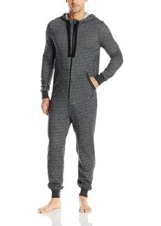 2(X)IST Men's Flight Suit