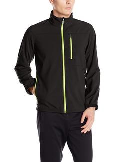 2(X)IST Men's Full Zip Jacket