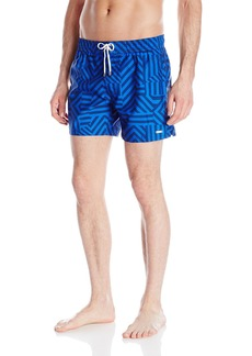 2(x)ist Men's Hampton Swim Trunk