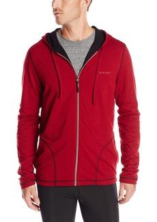 2(x)ist Men's Jacket