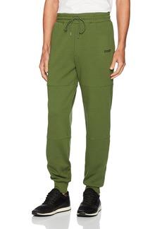 2(X)IST Men's Jogger Sweatpant