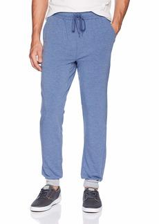 2(X)IST Men's Jogger Sweatpant Pants