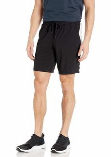 2(X)IST Men's Mesh Short