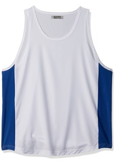 2(X)IST Men's Mesh Tank Top